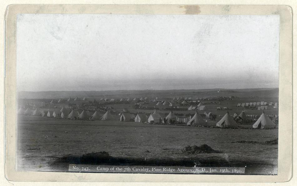 conquete ouest americain histoire wild far ouest 02 A la conquête de lOuest Américain