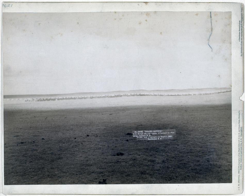 conquete ouest americain histoire wild far ouest 03 A la conquête de lOuest Américain