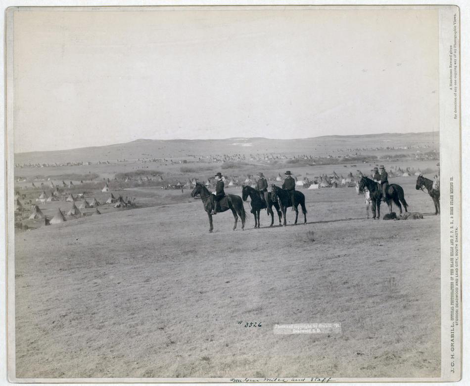 conquete ouest americain histoire wild far ouest 04 A la conquête de lOuest Américain