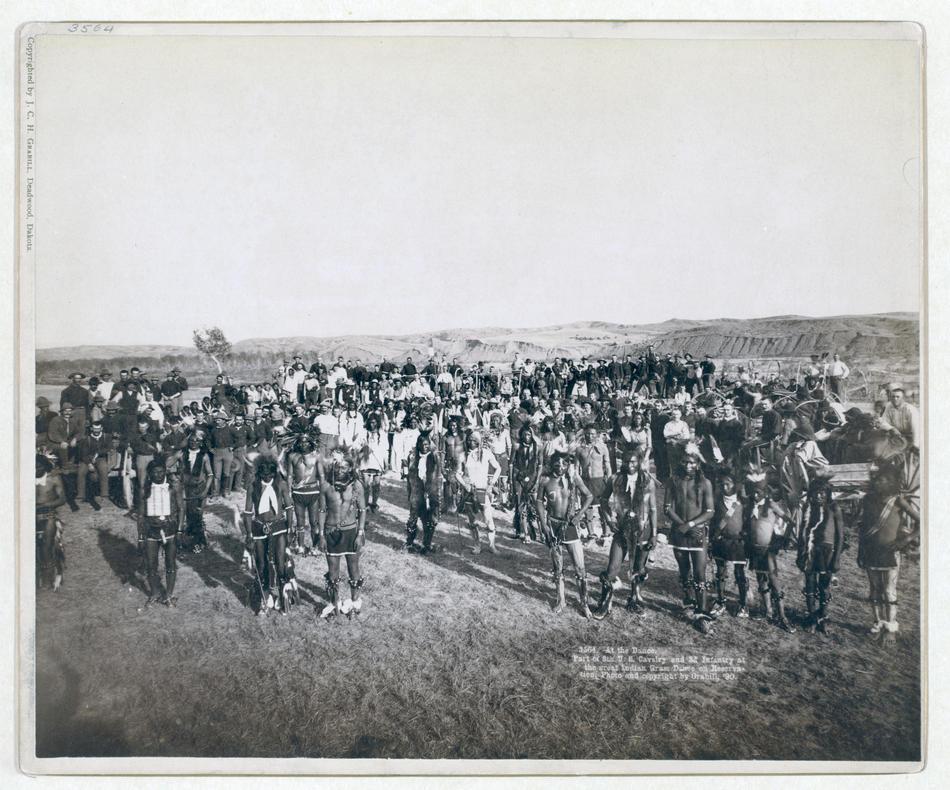 conquete ouest americain histoire wild far ouest 12 A la conquête de lOuest Américain
