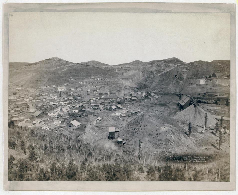 conquete ouest americain histoire wild far ouest 16 A la conquête de lOuest Américain