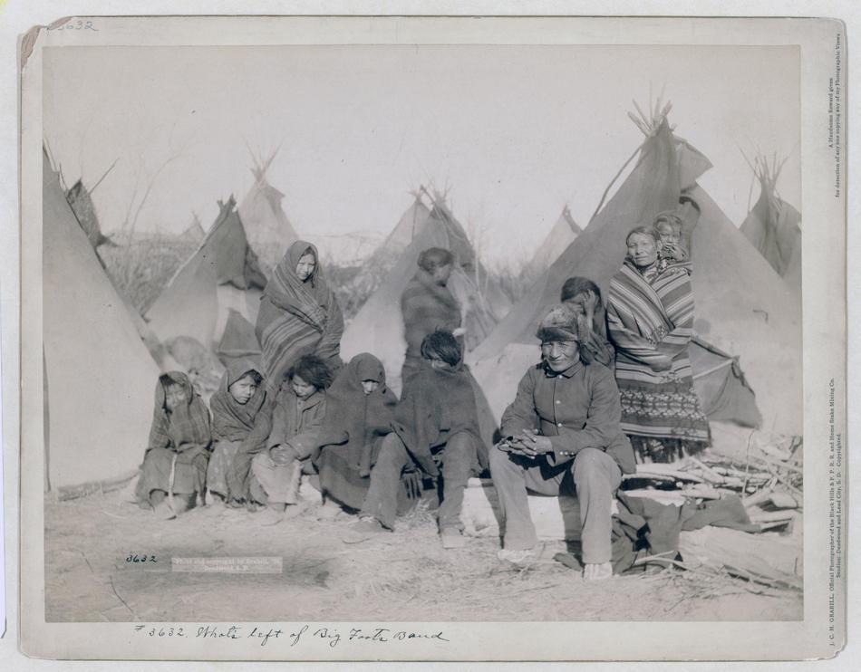 conquete ouest americain histoire wild far ouest 23 A la conquête de lOuest Américain