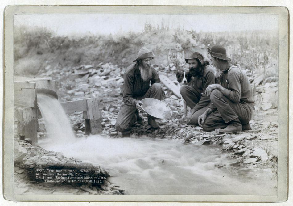 conquete ouest americain histoire wild far ouest 25 A la conquête de lOuest Américain