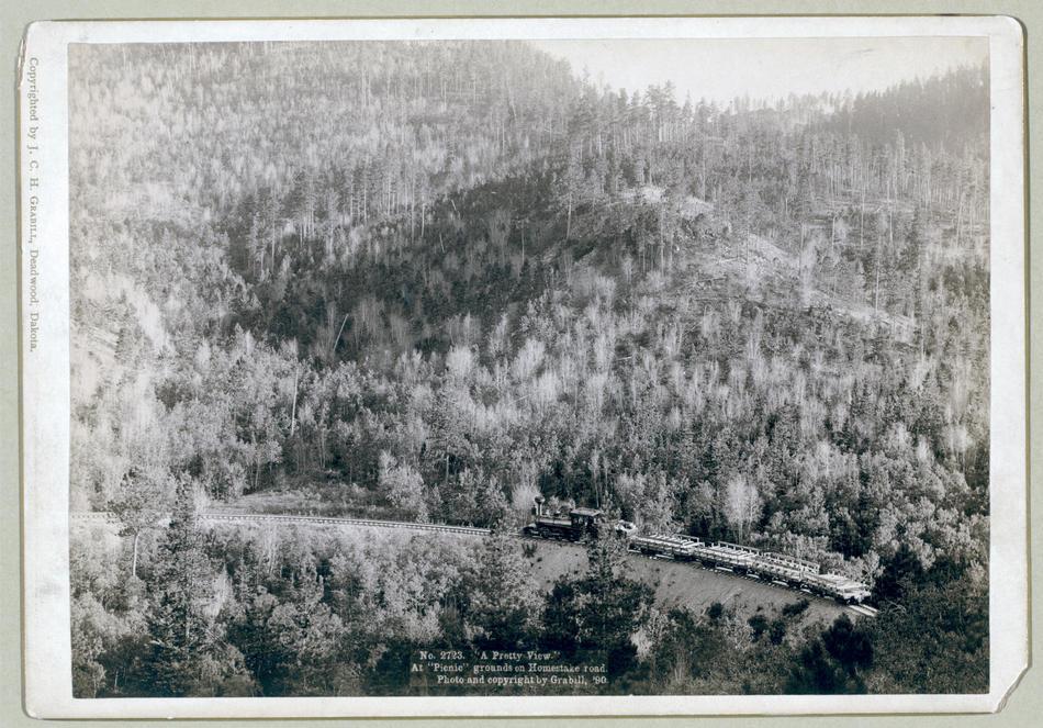 conquete ouest americain histoire wild far ouest 26 A la conquête de lOuest Américain
