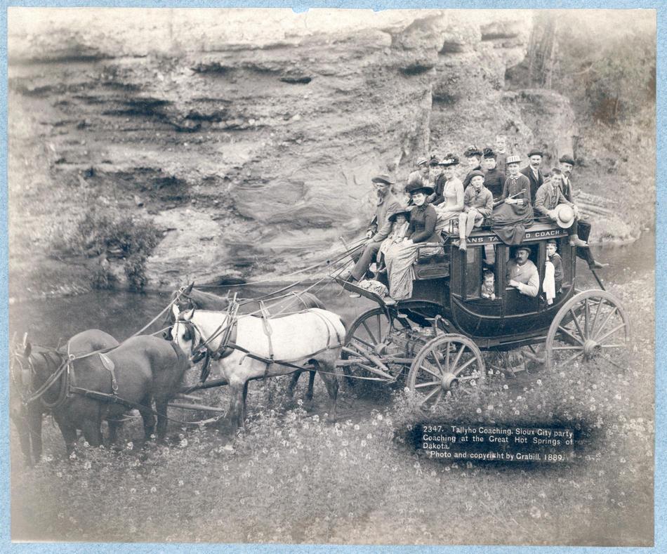 conquete ouest americain histoire wild far ouest 28 A la conquête de lOuest Américain