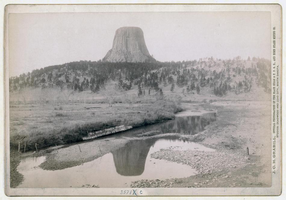 conquete ouest americain histoire wild far ouest 31 A la conquête de lOuest Américain