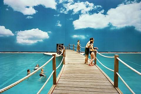 faux-decors-paysage-vacance-01.jpg