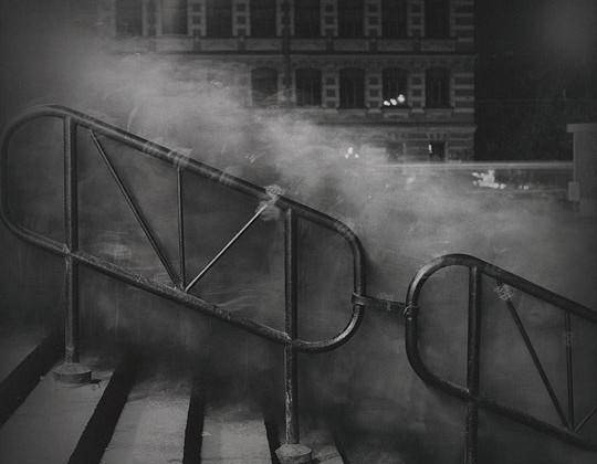 foule-fantome-ombre-alexey-titarenko-01.jpg