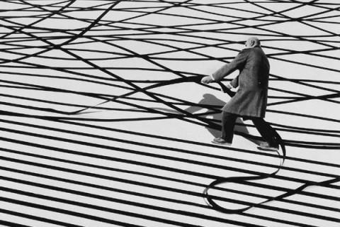 gilbert-garcin-montage-01.jpg