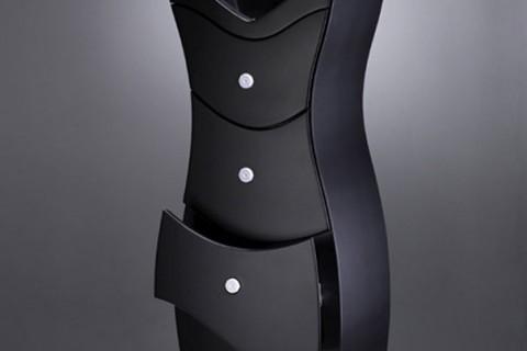 meuble-fourniture-etrange-insolite-01.jpg