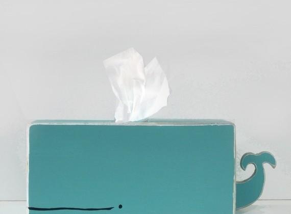 mouchoir-boite-papier-baleine.jpg
