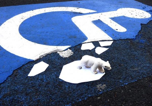 oakoak-street-art-france-detournement-urbain-01.jpeg