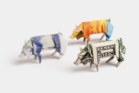 origami-billet-banque-01.jpg