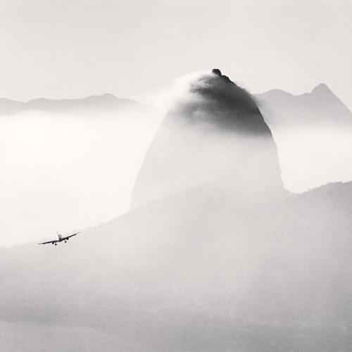 paysage minimaliste kenna mickael carre noir blanc 12 Les paysages minimalistes de Michael Kenna