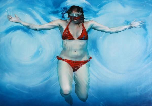 peinture-gens-sous-eau-01.jpeg