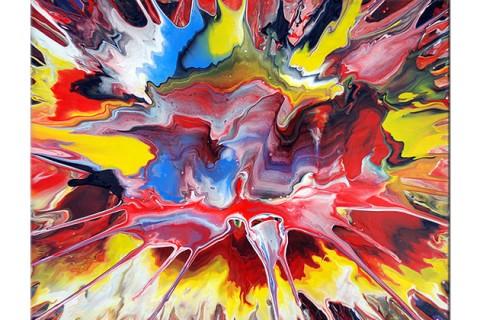 peinture-mecanique-abstrait-mark-adwick-01.jpg