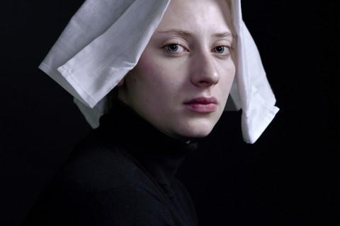 portrait-hendrik-kerstens-01.jpg