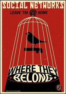 poster-propagande-moderne-bureau-01.jpg
