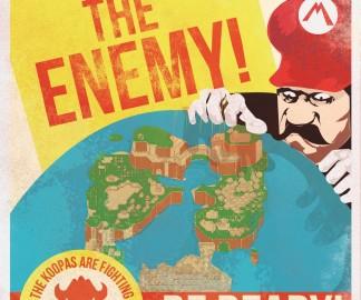 propagande-mario-jeu-video-affiche-01