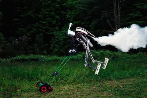 robot-vie-01.jpg