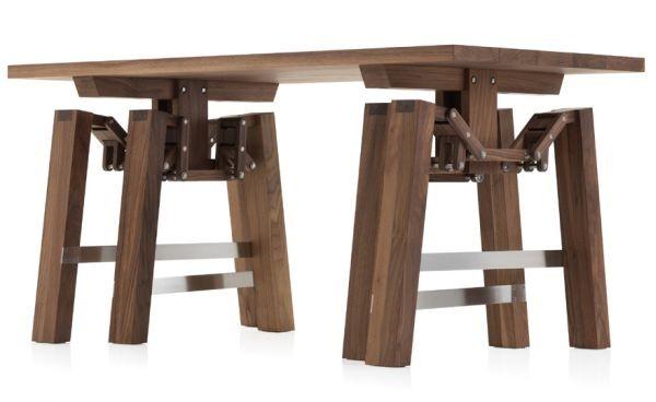 table-marche-pousser.jpg
