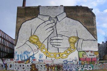 BLU-peinture-murale-graffiti-berlin3