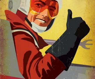 Ollie-Boyd-affiche-film-01.jpg