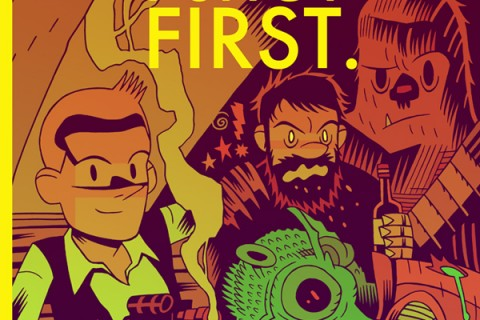 Tintin-bande-dessine-science-fiction-01.jpg