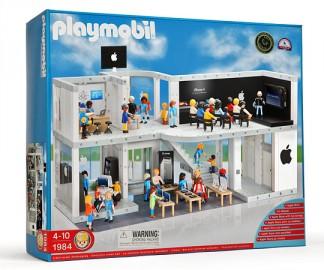 apple-store-playmobil-jouet-01.jpg