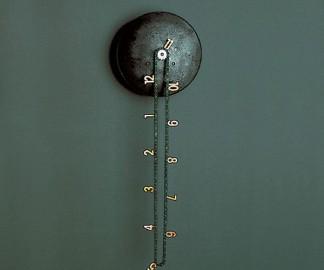 chaine-horloge.jpg