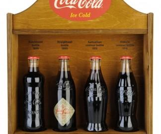 coca-cola-125-anniversaire-bouteille-collection-histoire.jpg