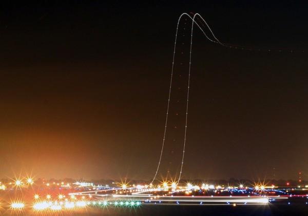 decollage-avion-aeroport-pose-longue-01
