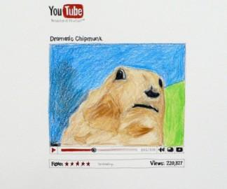 dessin-google-youtube-video-01