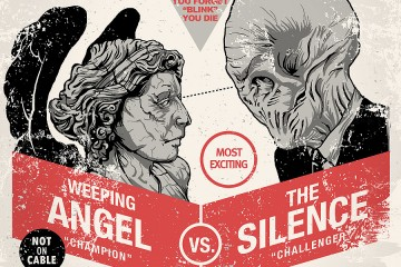 doctor-who-wheeping-angel-vs-the-silence