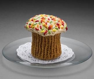 gateau-nourriture-aliment-laine-tricot-01