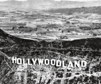 hollywoodland-panneau-hollywood-01.jpg