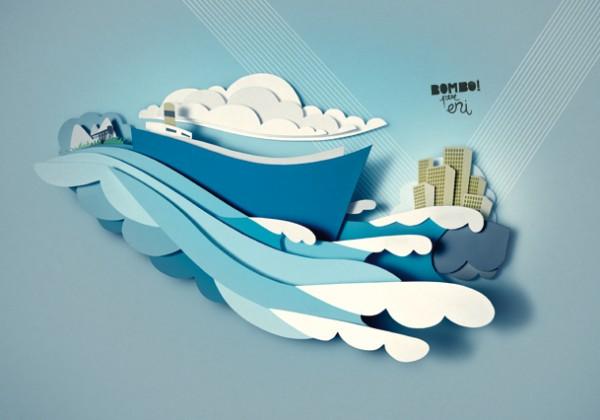 illustration-papier-decoupe-01