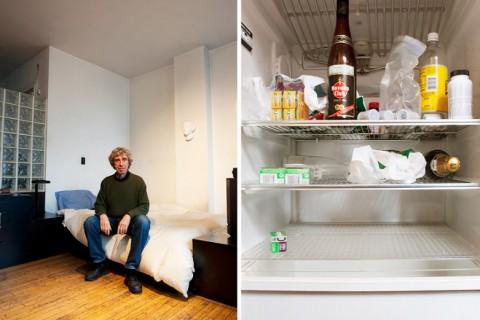 interieur-frigo-frigidaire-01.jpg
