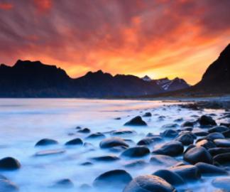 lumire-arctique