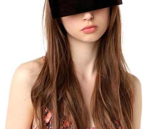 lunette-soleil-censure-bandeau-noir