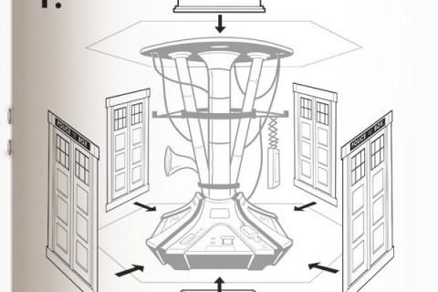 manuels-ikea-film-science-fiction-01.jpg
