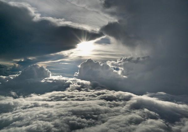 paysage-nuage-ciel-01