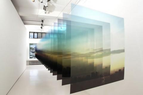 paysage-relief-plaque-transparente-01
