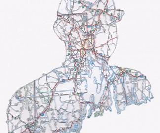 portrait-carte-decoupe-route-01
