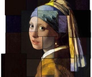 reproduction-internet-art-peinture-photographie-01.jpg