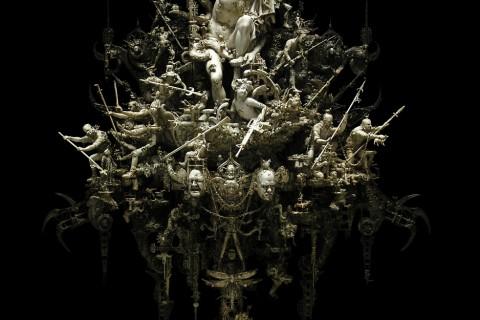 sculpture-kris-kuksi-01