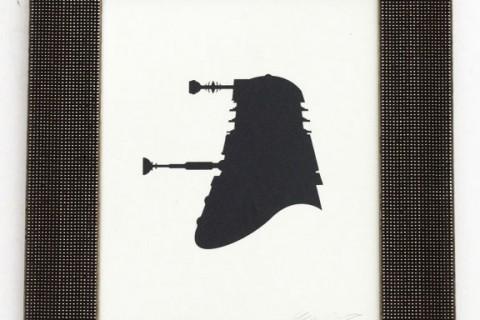 silhouette-personnage-celebre-papier-01