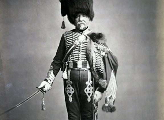 soldat-vétérant-napoleon-guerre-01.jpg