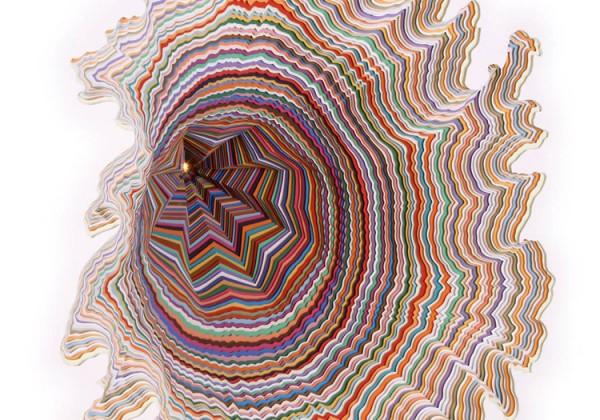 tas-papier-decoupe-01