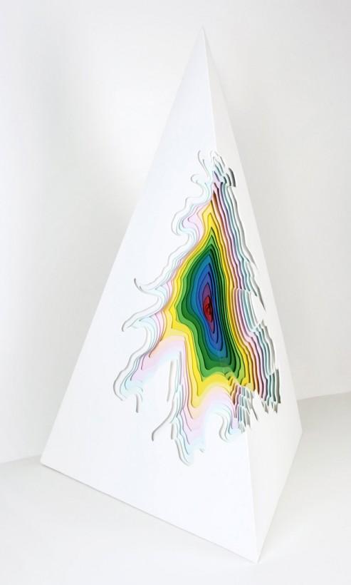tas-papier-decoupe-03